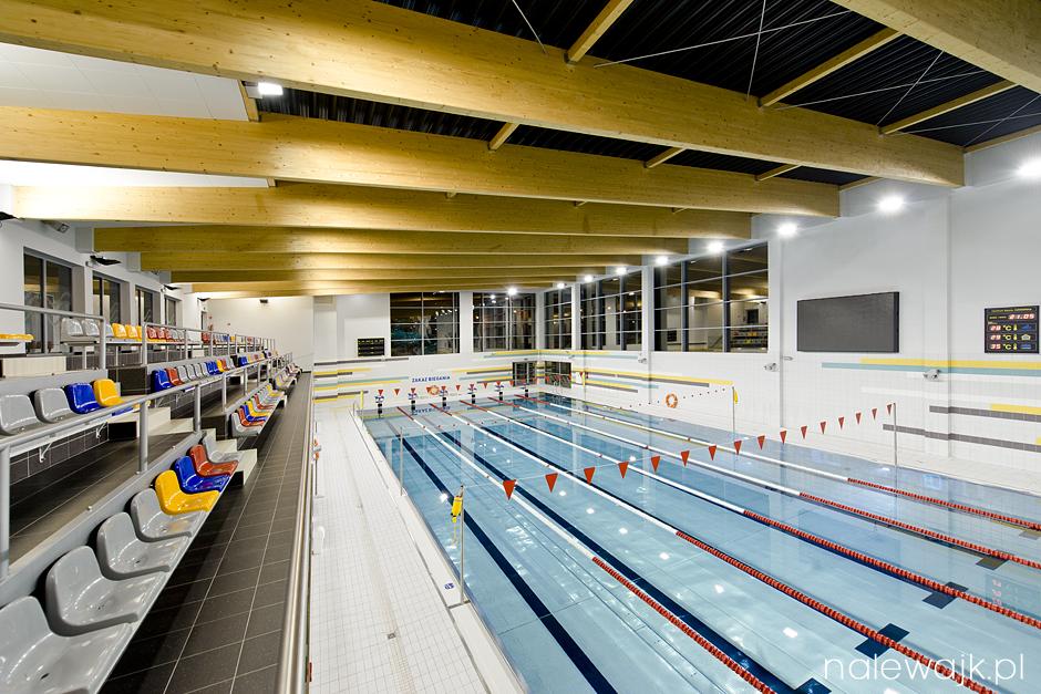 basen-olimijski