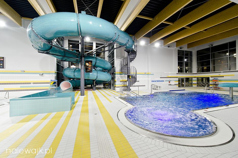 basen-sesja-fotograficzna