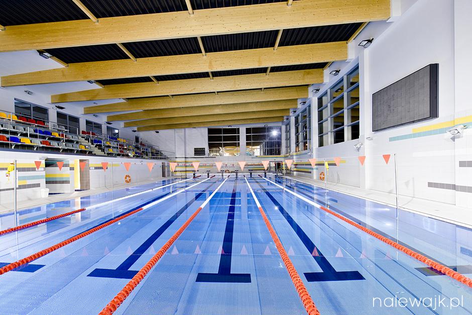 baseny-sportowe