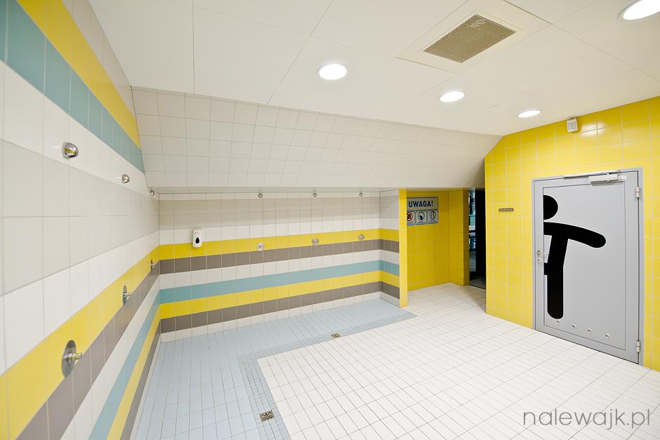 prysznic-basen