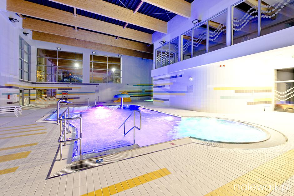 sesje-fotograficzne-basenow