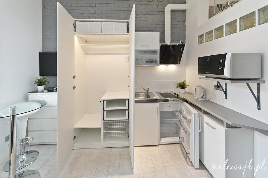 fotograf-apartamentow