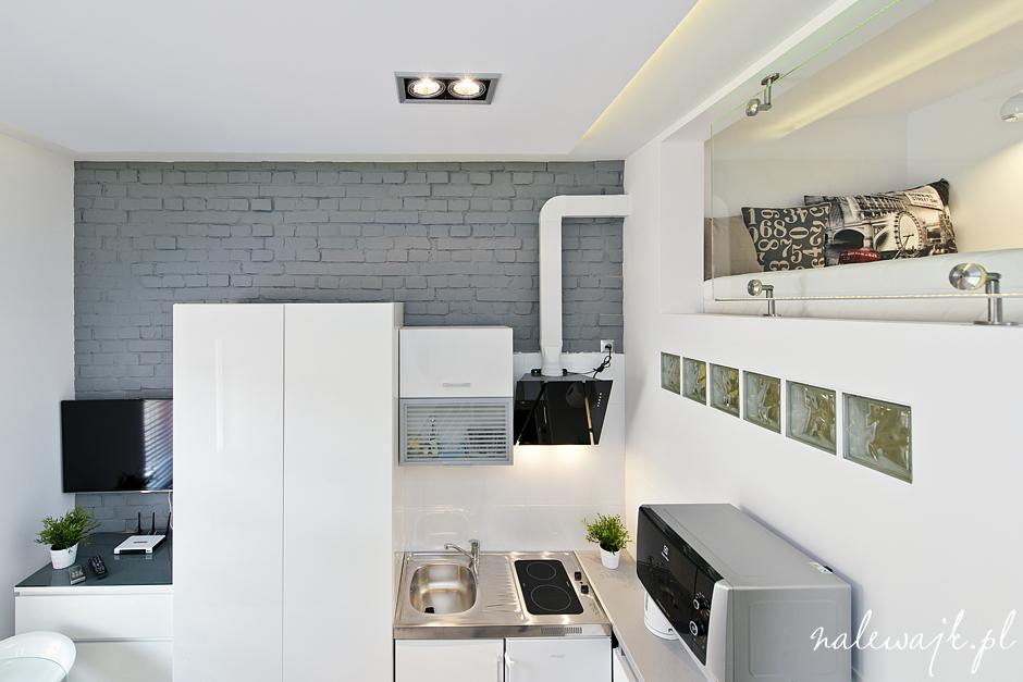 fotografie-apartamentow