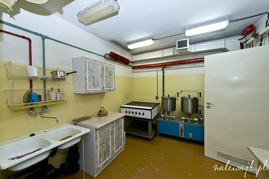 kuchnia-w-schronie