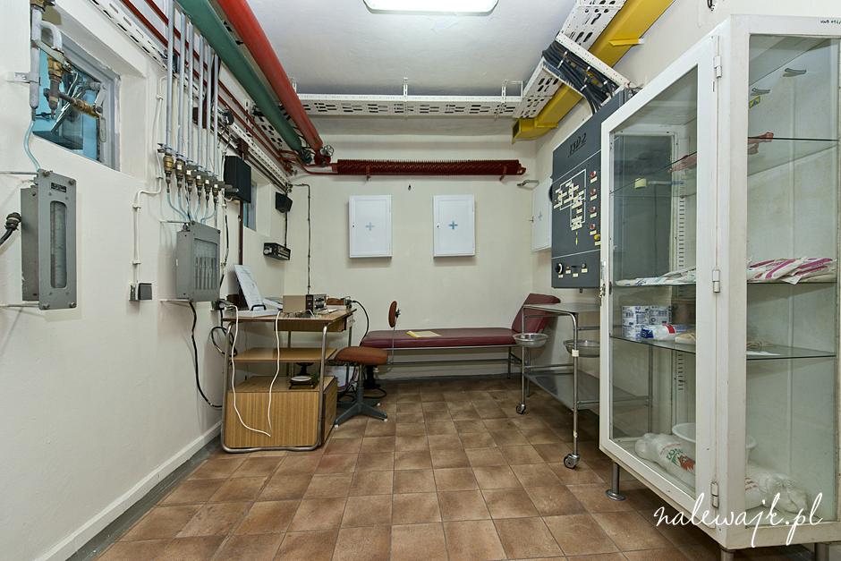 laboratorium-medyczne