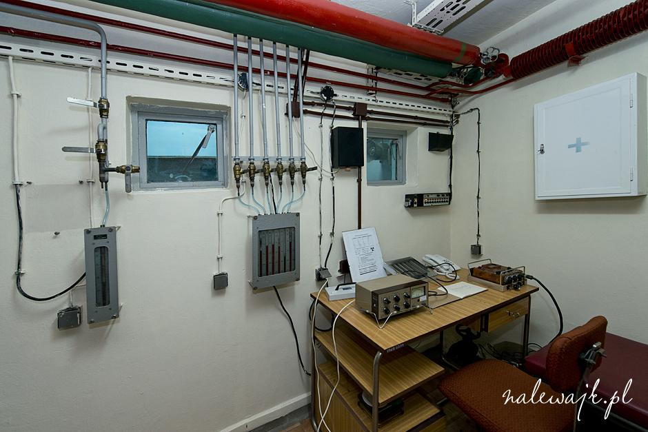 laboratorium-medyczne-bydgoszcz