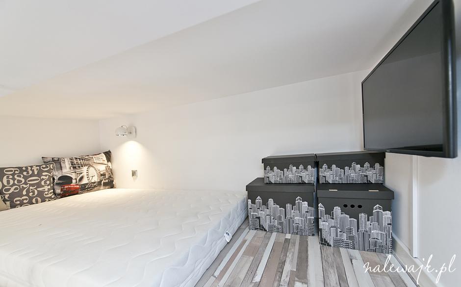 maly-apartament
