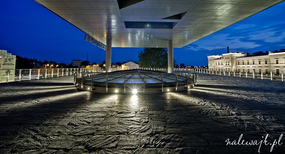 architektura-dworzec-kolejowy