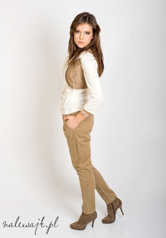 fotograf-modelki-bydgoszcz