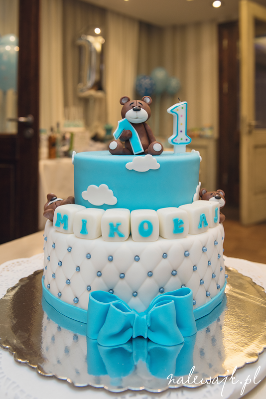 roczek-tort
