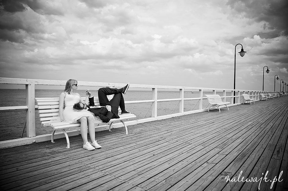 Fotografia ślubna | Sesje ślubne w plenerze w kraju i za granicą