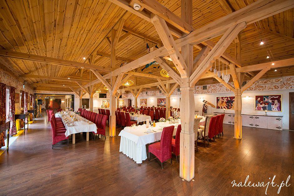 Dwór Hulanka | Najpiękniejsze lokale weselne | Wyjątkowe sale weselne | Fotograf ślubny Bydgoszcz