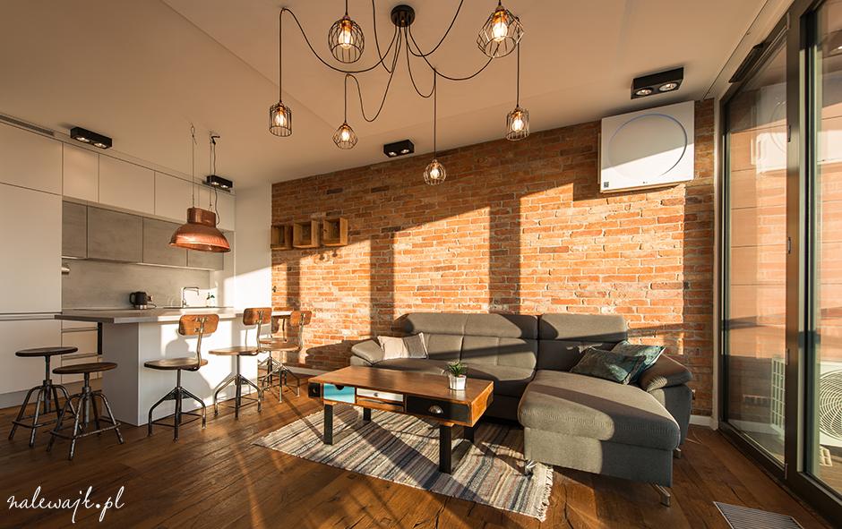 Sesje fotograficzne mieszkań, domów do sprzedaży i na wynajem | Home Staging
