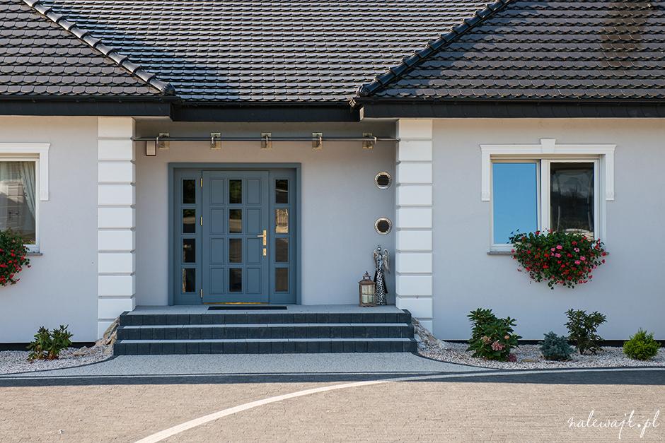 Fotografia wnętrz | zdjęcia wnętrz | mieszkania | domy | nieruchomości komercyjne