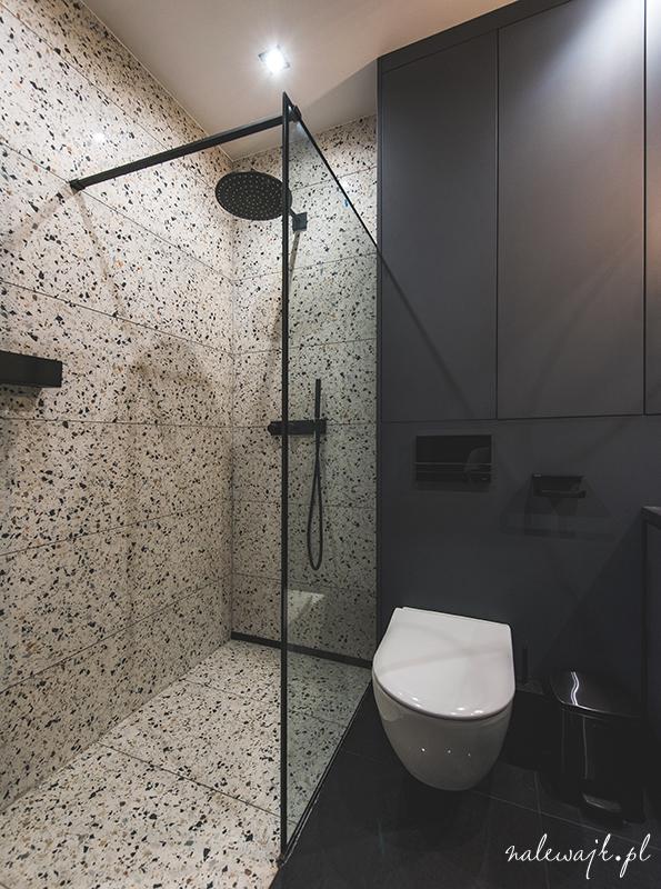 łazienka na wymiar Bydgoszcz