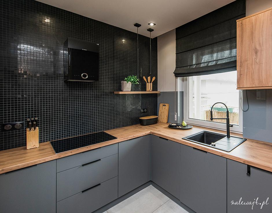 zdjęcia kuchni