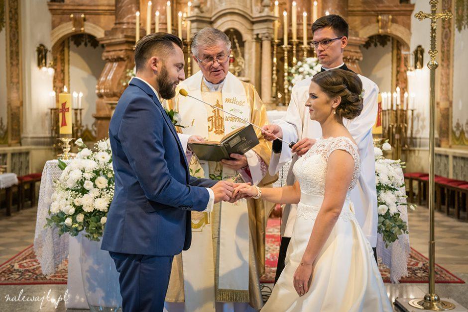 najlepsi fotografowie ślubni bydgoszcz