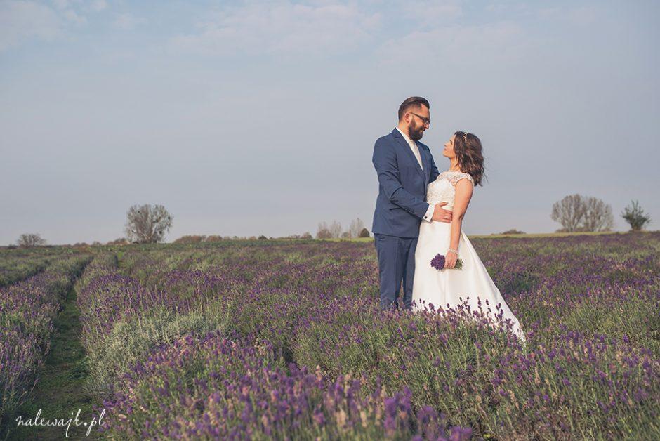 najlepszy fotograf ślubny w bydgoszczy