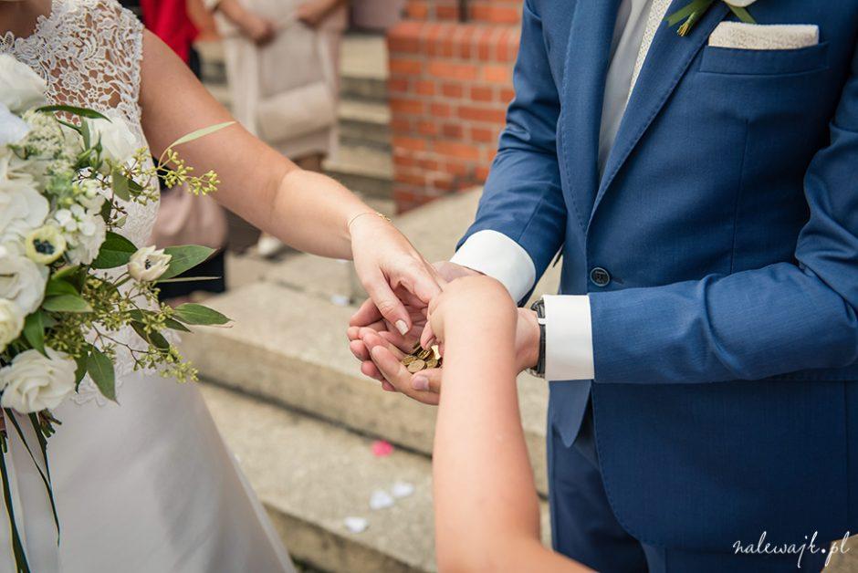 sesja ślubna bydgoszcz