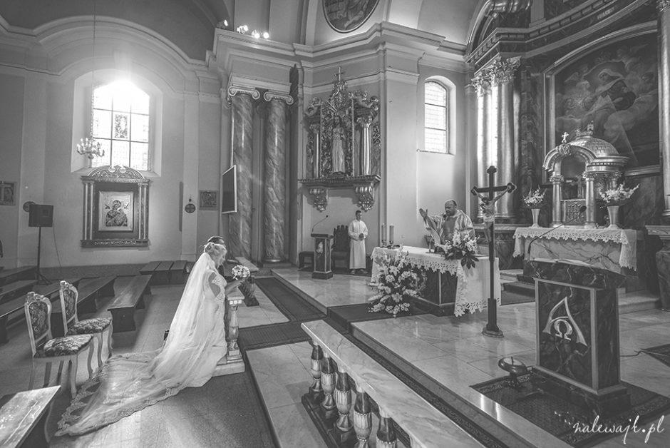 jakiego fotografa polecacie na ślub toruń