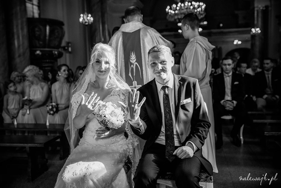 najlepszy fotograf ślubny toruń