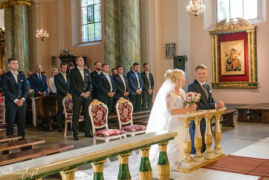 nalewajk fotograf ślubny