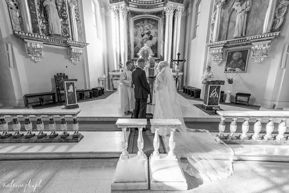 toruń fotografia ślubna