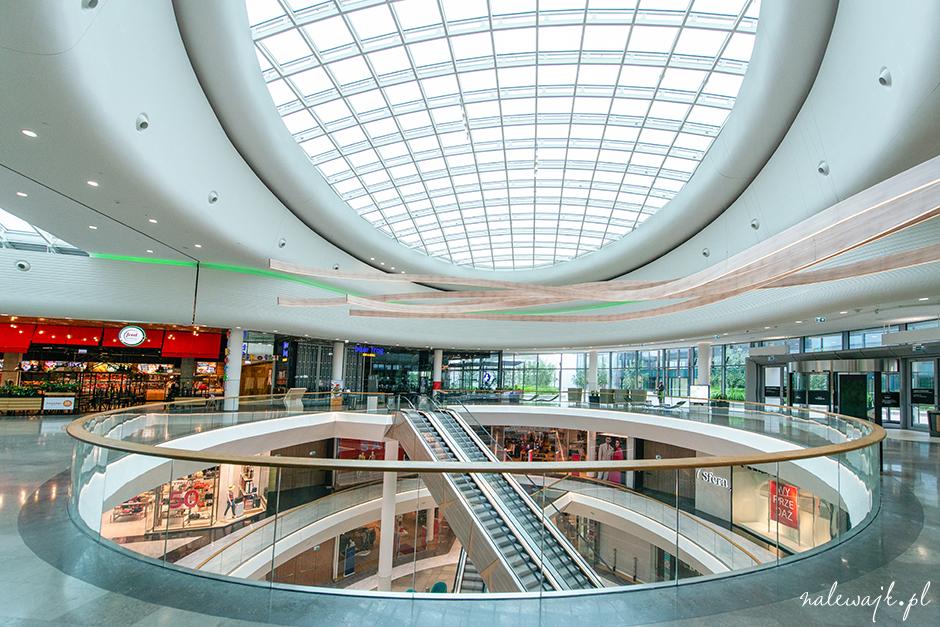 centrum handlowe bydgoszcz